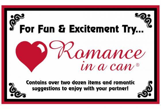 RomanceHeaderCards