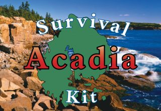 AcadiaHeader