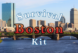 BostonSurvivalHeaderfrontweb