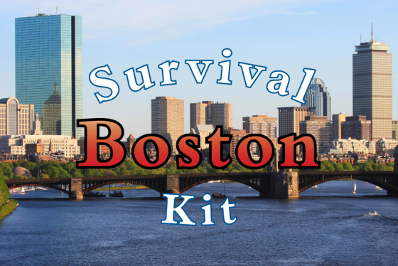 BostonSurvivalHeaderfrontweb