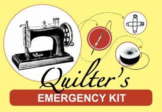 QuiltersHeader