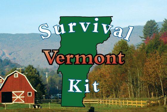 VermontHeader