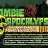 ZombieSurvivalKitHeader