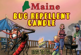 me_bug_repel