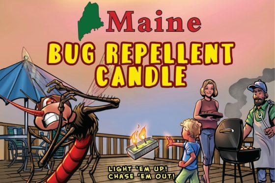 me_bug_repel