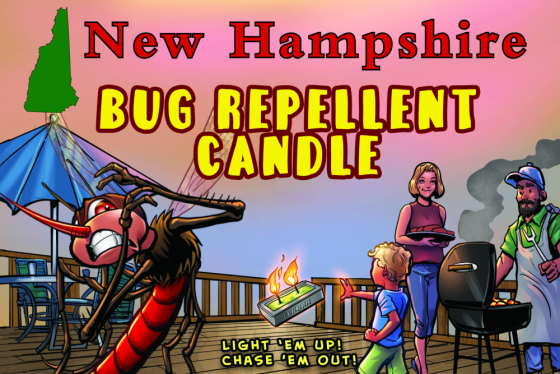 nh_bug_repel