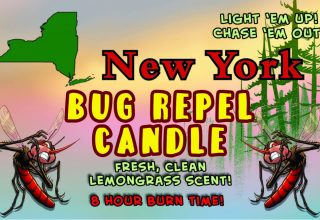 ny_bug_repel